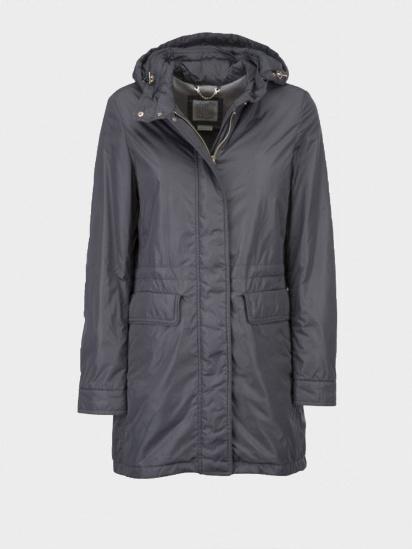 Пальто женские Geox модель XA5886 отзывы, 2017
