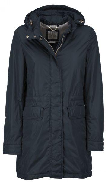 Купить Пальто женские модель XA5887, Geox, Синий