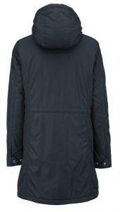 Пальто женские Geox модель XA5887 купить, 2017