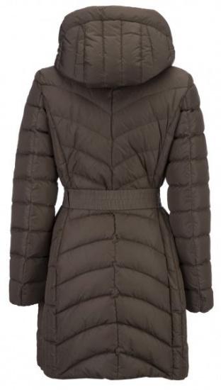 Geox Пальто пухове жіночі модель W7425F-T2410-F1432 придбати, 2017