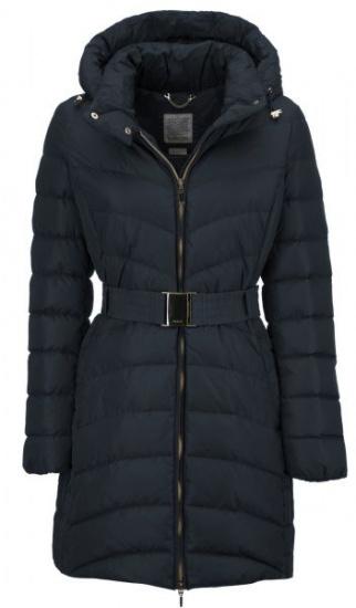 Geox Пальто пухове жіночі модель W7425F-T2410-F4300 якість, 2017
