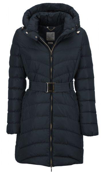 Купить Пальто пуховое женские модель XA5891, Geox, Синий