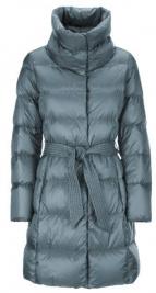 Geox Пальто пухове жіночі модель W7425K-T2412-F4099 якість, 2017