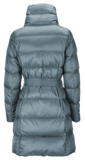 Geox Пальто пухове жіночі модель W7425K-T2412-F4099 придбати, 2017