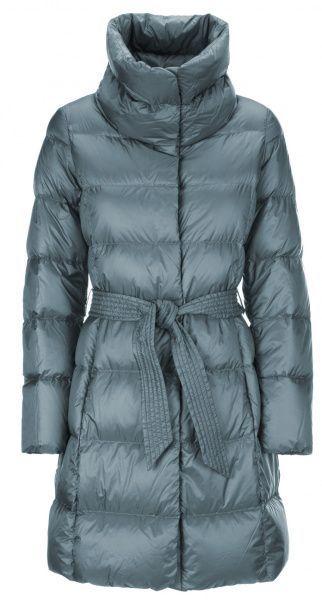Купить Пальто пуховое женские модель XA5893, Geox, Голубой