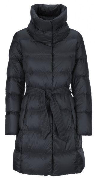 Купить Пальто пуховое женские модель XA5894, Geox, Синий