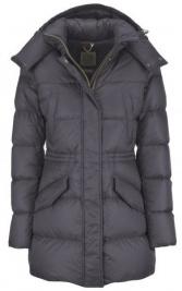 Geox Пальто пухове жіночі модель W7425M-T2412-F1414 якість, 2017
