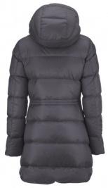 Geox Пальто пухове жіночі модель W7425M-T2412-F1414 придбати, 2017