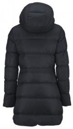Geox Пальто пухове жіночі модель W7425M-T2412-F4300 придбати, 2017