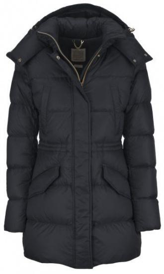 Geox Пальто пухове жіночі модель W7425M-T2412-F4300 якість, 2017