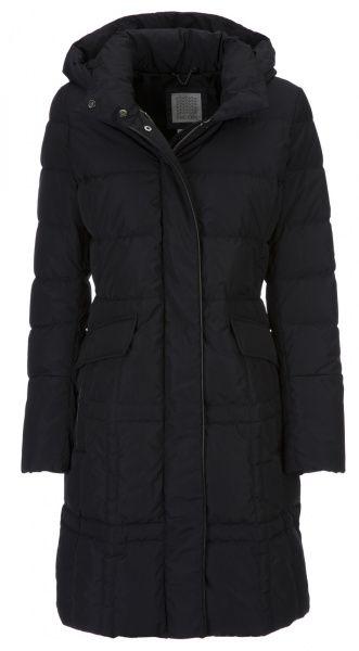 Купить Пальто пуховое женские модель XA5898, Geox, Синий