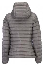 Geox Куртка пухова жіночі модель W7425W-TC107-F1431 придбати, 2017
