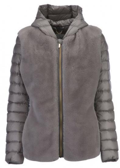 Geox Куртка пухова жіночі модель W7425W-TC107-F1431 якість, 2017