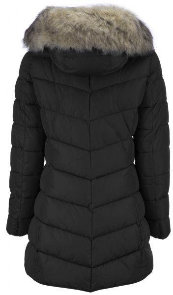 Geox Пальто жіночі модель W7428D-T2410-F9000 ціна, 2017