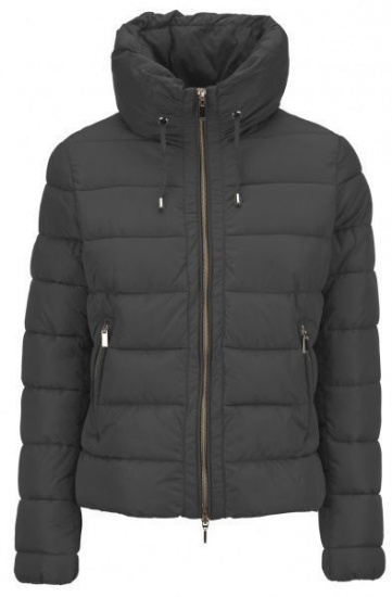 Geox Куртка жіночі модель W7428E-T2410-F1414 відгуки, 2017
