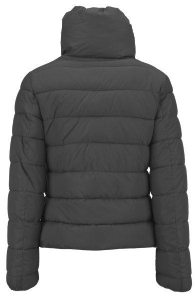 Geox Куртка жіночі модель W7428E-T2410-F1414 ціна, 2017