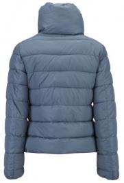 Куртка женские Geox модель W7428E-T2410-F4099 приобрести, 2017