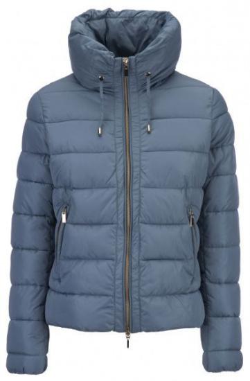 Куртка женские Geox модель W7428E-T2410-F4099 цена, 2017