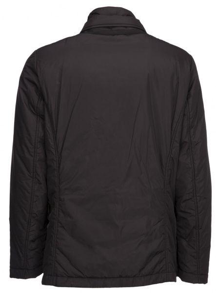Куртка мужские Geox модель XA5906 купить, 2017