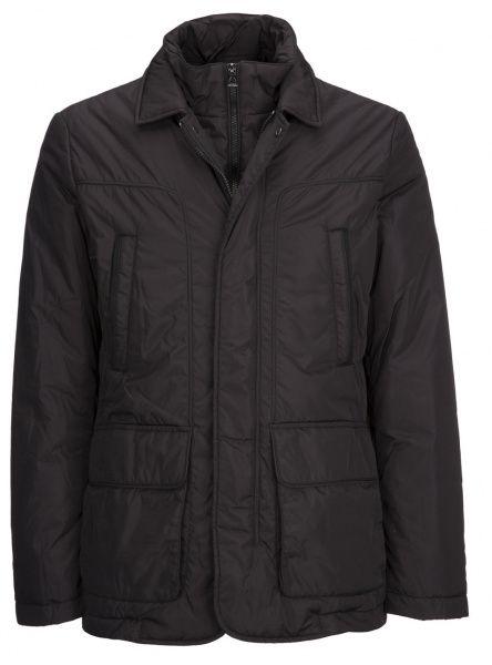 Куртка мужские Geox модель XA5906 отзывы, 2017