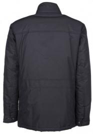 Куртка мужские Geox модель XA5907 купить, 2017