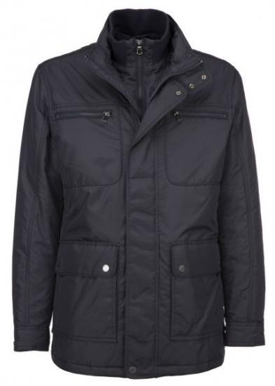 Куртка мужские Geox модель XA5907 отзывы, 2017