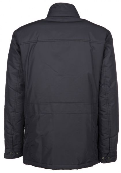 Geox Куртка мужские модель XA5907 купить, 2017
