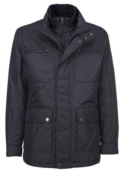 Geox Куртка мужские модель XA5907 отзывы, 2017