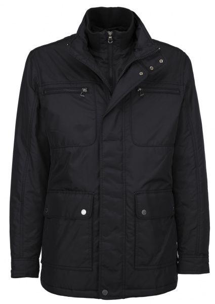 Купить Куртка мужские модель XA5908, Geox, Черный