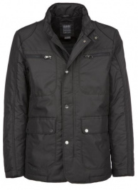 Куртка мужские Geox модель XA5909 отзывы, 2017