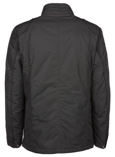 Куртка мужские Geox модель XA5909 купить, 2017