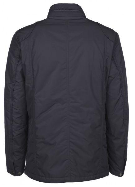 Geox Куртка мужские модель XA5910 купить, 2017