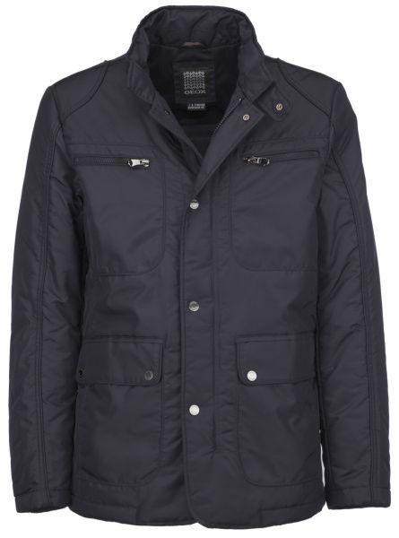 Geox Куртка мужские модель XA5910 отзывы, 2017