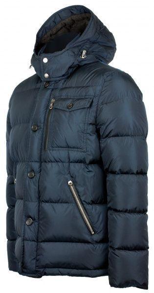 Geox Пальто пуховое мужские модель XA5912 качество, 2017