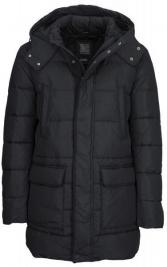 Пальто мужские Geox модель XA5913 отзывы, 2017