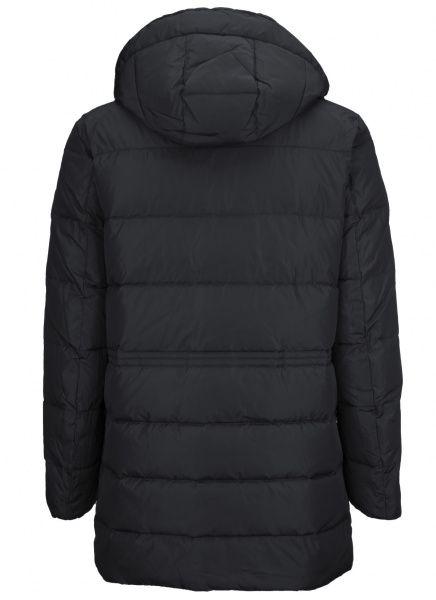 Пальто мужские Geox модель XA5913 купить, 2017