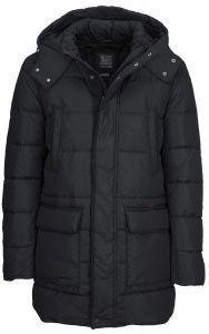 чоловічі пальто купити, 2017