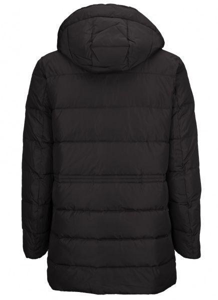 Пальто мужские Geox модель XA5914 купить, 2017