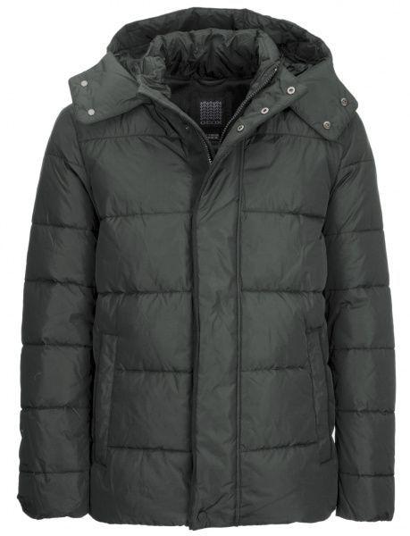Куртка мужские Geox модель XA5915 отзывы, 2017