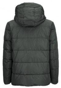Куртка мужские Geox модель XA5915 купить, 2017