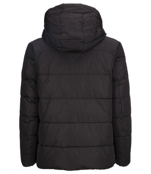 Geox Куртка мужские модель XA5916 купить, 2017