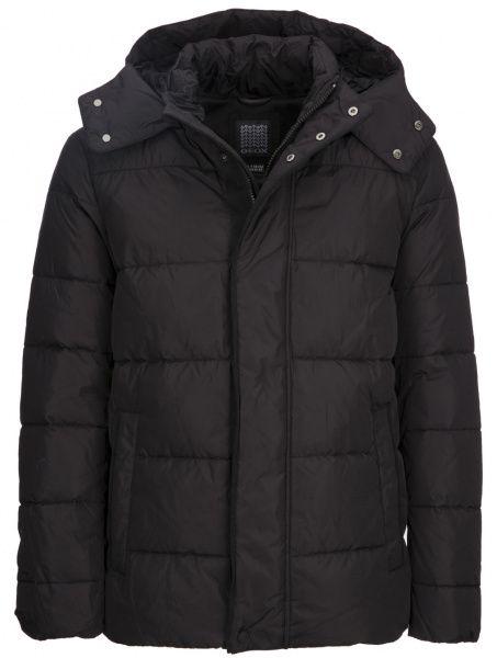 Geox Куртка мужские модель XA5916 отзывы, 2017