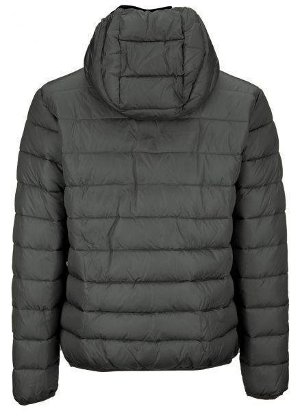 Geox Куртка мужские модель XA5917 купить, 2017