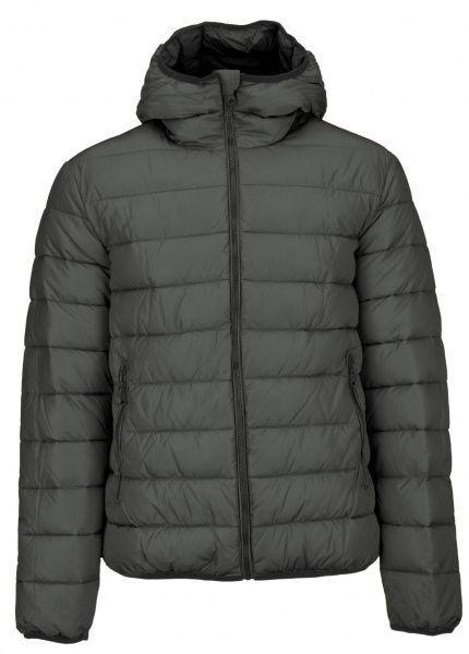 507e26c34954 Куртка мужская Geox модель XA5917 - купить по лучшей цене в Киеве ...