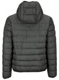 Куртка мужские Geox модель XA5917 купить, 2017