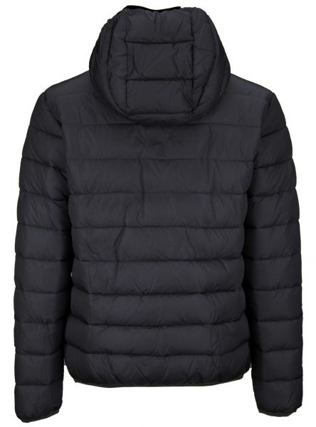 Geox Куртка мужские модель XA5918 купить, 2017