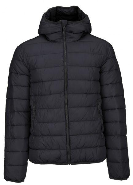 Geox Куртка мужские модель XA5918 отзывы, 2017