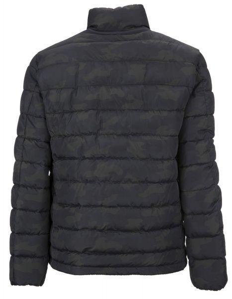 Куртка мужские Geox MAN JACKET XA5919 продажа, 2017
