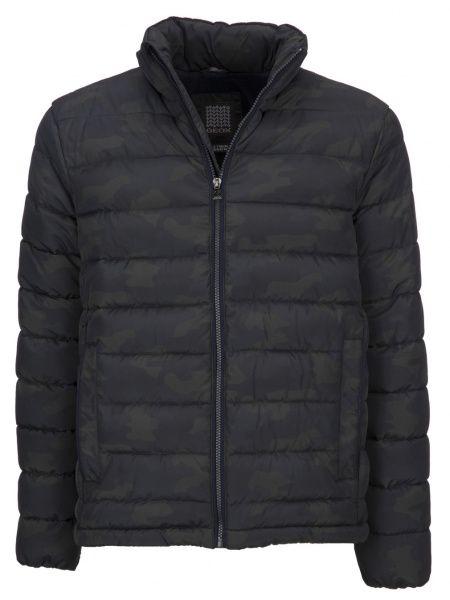 Geox Куртка мужские модель XA5919 отзывы, 2017