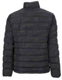 Куртка мужские Geox модель XA5919 купить, 2017